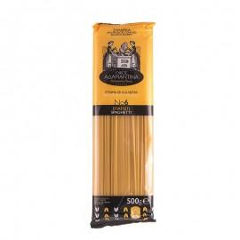Σπαγγέτι Νο6 «Αδαμαντίνα» 500γρ