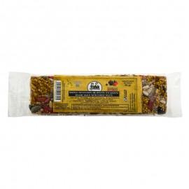 Χειροποίητο παστέλι με φρούτα του δάσους χωρίς ζάχαρη - «Αρκαδιανή» 80γρ