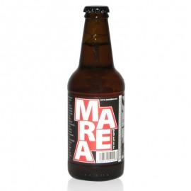 Μπίρα Marea Ale «ΕΛΙΞΗ» 330ml