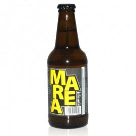 Μπίρα Marea Blonde «ΕΛΙΞΗ» 330ml