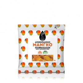 Αποξηραμένο Μάνγκο χωρίς Ζάχαρη «Rho Foods» 40γρ