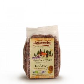 Βιολογικό Σέλινο Ζέας «Αγρόκτημα Αντωνόπουλου» 400γρ